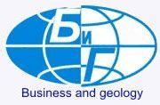 ООО «Бизнес и Геология»