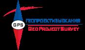 ОАО «Проекттрансстрой»
