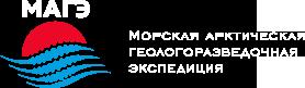 ОАО Морская арктическая геологоразведочная экспедиция