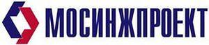 ОАО «Мосинжпроект»