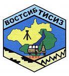 ЗАО «ВостСибТИСИЗ»