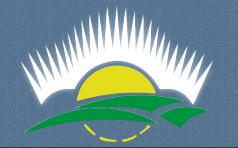 Коиип