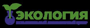лого-экология