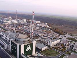 АЭС Белене, Болгария