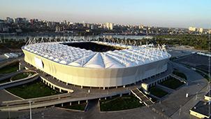 Ростов Арена1
