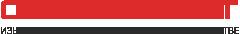 ОлимпПроект-лого