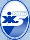 logo-ктб-жб
