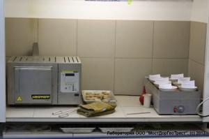 physics_laboratory_apparatus_2